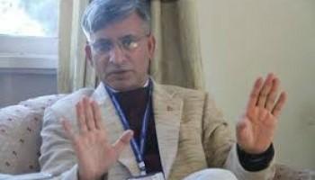 यत्ति कुरा पनि नबुझेकै होला त?' : प्रधानमन्त्रीका प्रमुख सल्लाहकारको प्रश्न